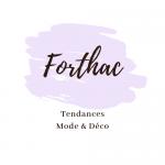 logo forthact