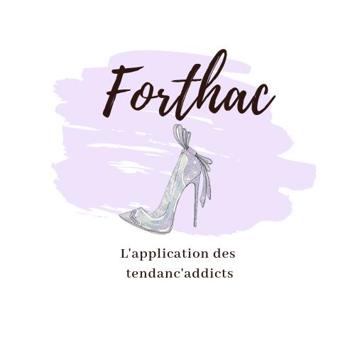 Forthact : Mode et Déco