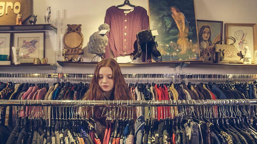 conseils vestimentaires